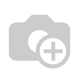 SHOW SMALL TABLE LAMP OGIVA CLEAR
